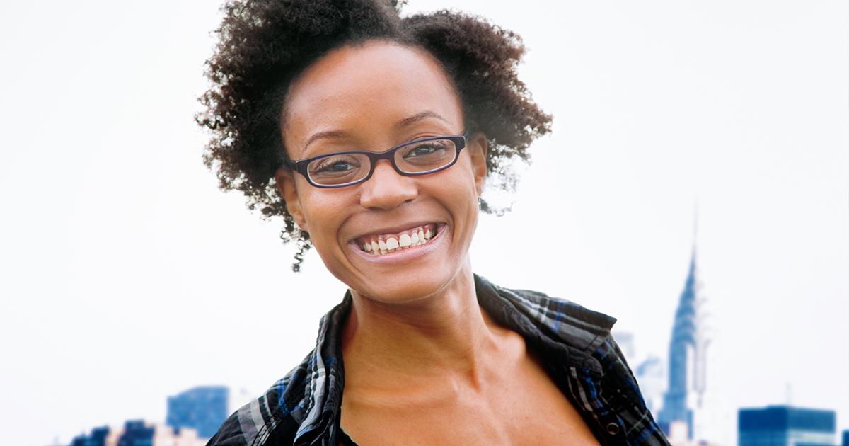 dca-blog_article-20_teeth-and-dental-bonding_1200x630