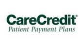 CareCreditLogo-blog_123014